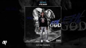 5th God BY NBA Big B